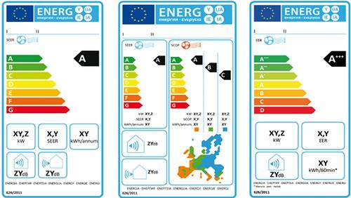 etichette-energetiche-condizionatori