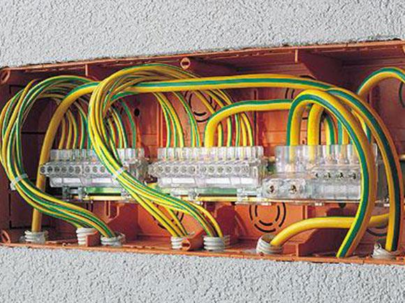 impianti-elettrici-cagliari-sardegna1