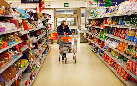 video_sorveglianza_supermarket